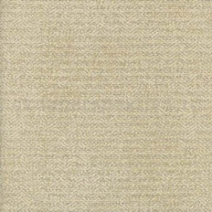 Рулонные шторы Uni1 - Бухара (black-out) (золото)