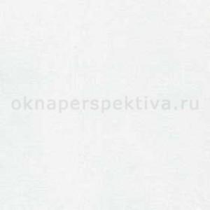Рулонные шторы Uni1 - Карина