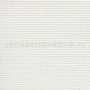 Рулонные шторы Uni1 - Скрин