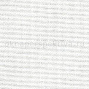 Рулонные шторы Uni1 - Омега (black-out)