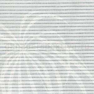 Рулонные шторы Uni1 - Сиеста