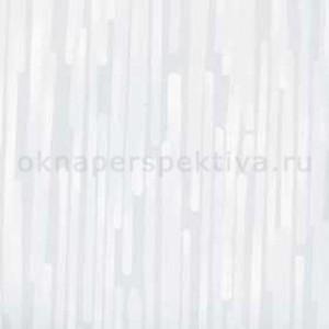 Рулонные шторы Uni1 - Монтевидео