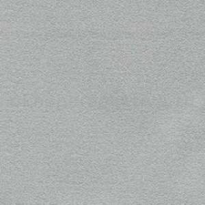 Рулонные шторы Uni1 - Селена