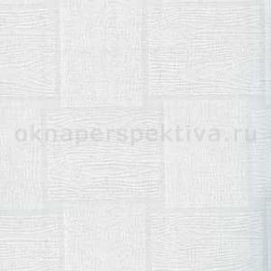 Рулонные шторы Uni1 - Дриада