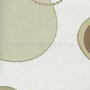 Рулонные шторы Uni1 - Рондо