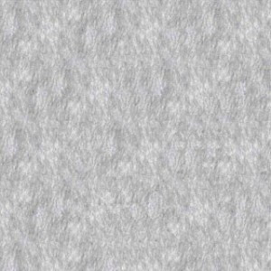 Рулонные шторы Uni1 - Харизма