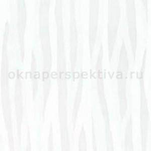Рулонные шторы Uni1 - Тиффани