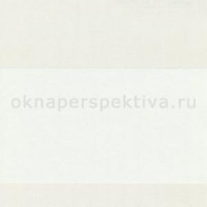 Рулонные шторы Uni1 - Паланга