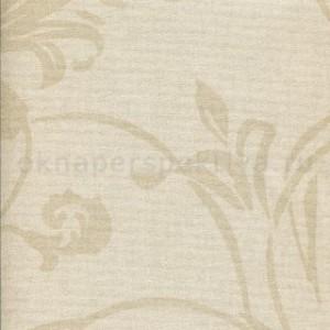 Рулонные шторы Uni1 - Сантьяго жемчуг