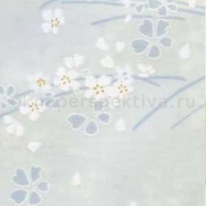 Рулонные шторы Uni1 - Сакура