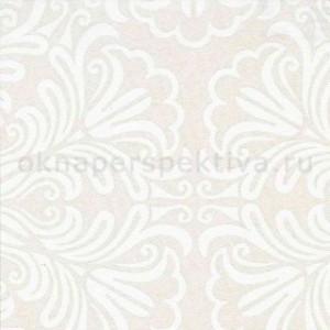 Рулонные шторы Uni1 - Калипсо