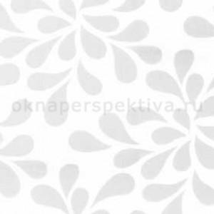 Рулонные шторы Uni1 - Мона