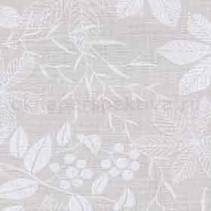 Рулонные шторы Uni1 - Бланко