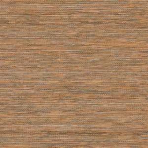 Рулонные шторы Uni1 - Сатара