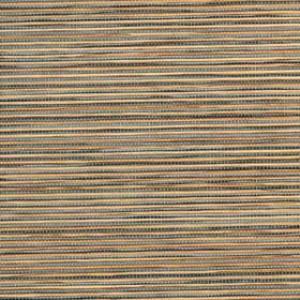 Рулонные шторы Uni1 - Шикатан (чайная церемония)