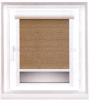 Рулонная штора UNI1 (кат.2) 600х1500