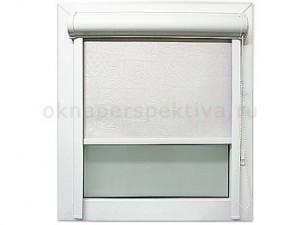 Рулонная штора UNI2 (кат.3) 600х1500