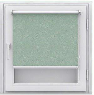 Рулонная штора mini (кат.1) 800х1500