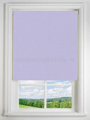 Рулонная штора на пластиковое окно 800*1500