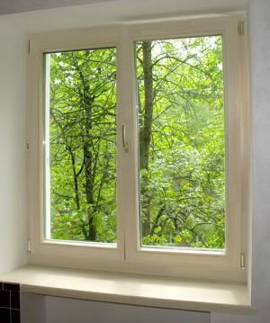 окна 1500 на 1500