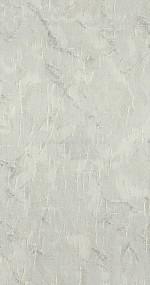Жалюзи вертикальные тканевые - Миракл