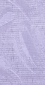 Жалюзи вертикальные тканевые - Сара