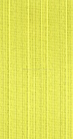 Жалюзи вертикальные тканевые - Линия