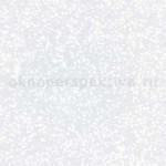 Рулонные шторы Uni1 - Интро