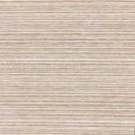 Рулонные шторы Uni1 - Маракеш (dim-out)