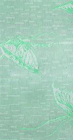 Жалюзи вертикальные тканевые - Махаон