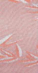 Жалюзи вертикальные тканевые  - Монреаль