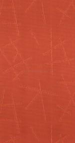 Жалюзи вертикальные тканевые - Софи
