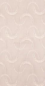 Жалюзи вертикальные тканевые  на пластиковые окна - Роза