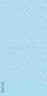 Жалюзи вертикальные тканевые - Барбара