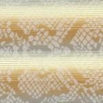Рулонные шторы Uni1 - Согдиана