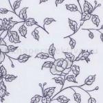 Рулонные шторы Uni1 - Китайская роза