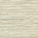 Рулонные шторы Uni1 - Шикатан (путь самурая)