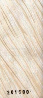 Жалюзи вертикальные тканевые - Атлант (блэкаут)