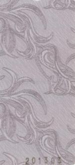 Жалюзи вертикальные тканевые на окна - Сказка