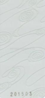 Жалюзи вертикальные тканевые - Дюна