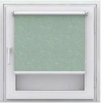 Рулонная штора mini (кат.1) 600х1500