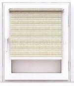 Рулонная штора mini (кат.2) 600х1500