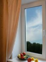 Окна 2 камерные