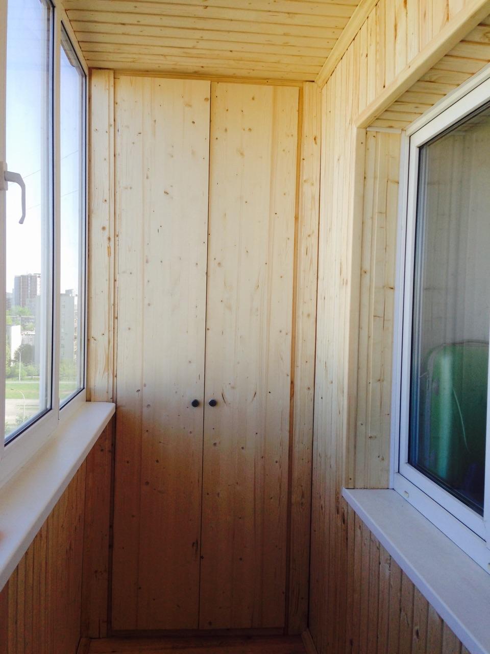 Остекление балконов и лоджий цена. пластиковые балконы под к.